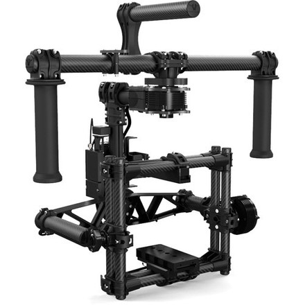FREEFLY MOVI M5 w/ Custom Pelican *Free Delivery!*
