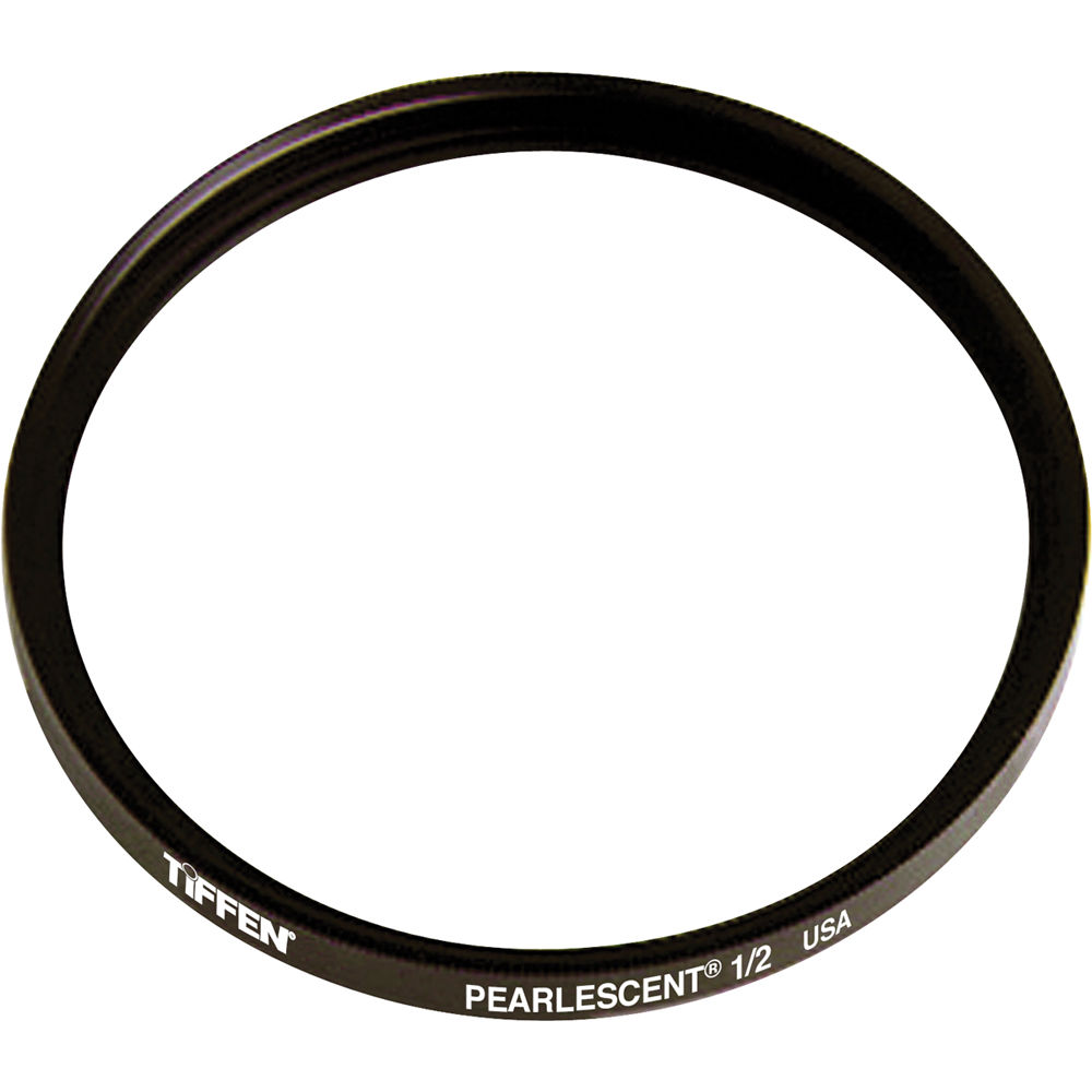 77mm Low Contrast 3 Filter – Tiffen