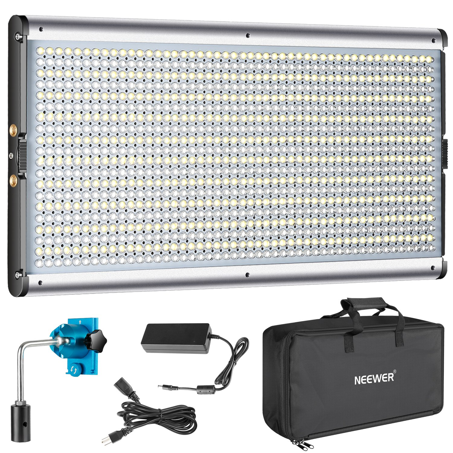 Neweer 800 LED Light Panel