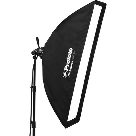 Profoto 1 x 4' HR Softbox