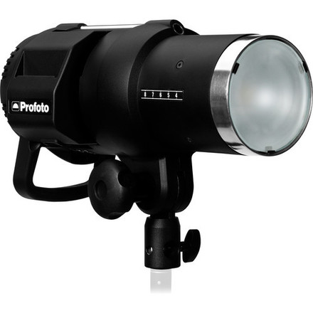 Profoto B1 Air package (Trigger + extra battery + modifier)