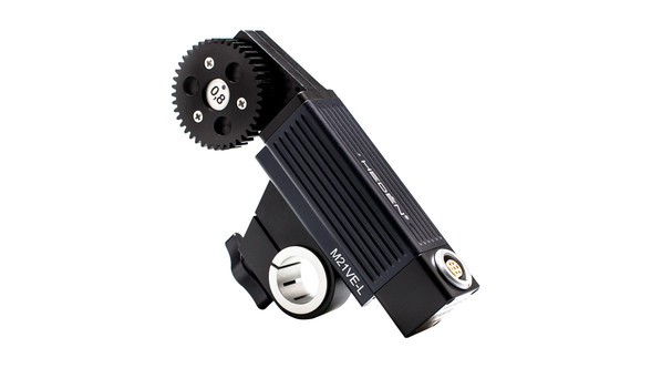 Heden M21VE-L 256-3.3k Digital Servo Motor