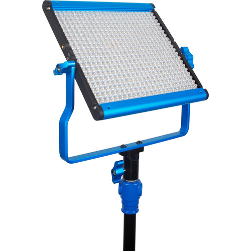 Dracast LED500 Bi Color DRSP-500B